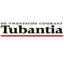 De Twentsche Courant