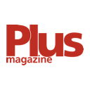 Plus Magazine Nederlands