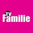 TV-Familie